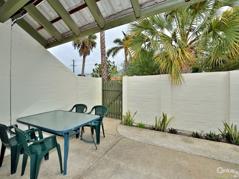 12/124 Mandurah Terrace, Mandurah - Unit for Sale in Mandurah