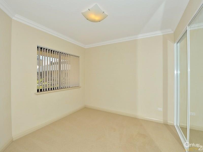 57/37 Dolphin Drive, Mandurah - Apartment for Sale in Mandurah