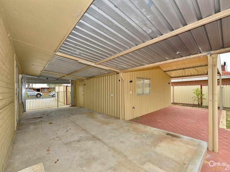 8 Truarn Street, Mandurah - House for Sale in Mandurah