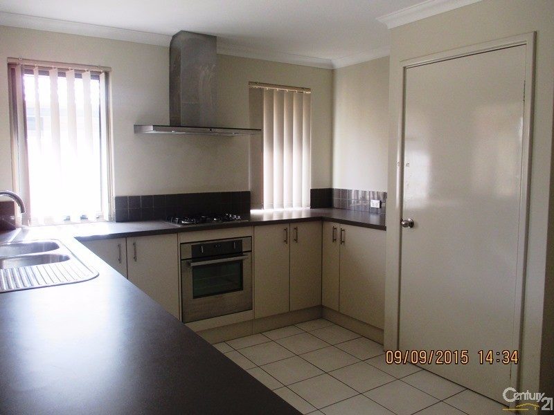 22 Wuralling Pass, Wannanup - House for Rent in Wannanup