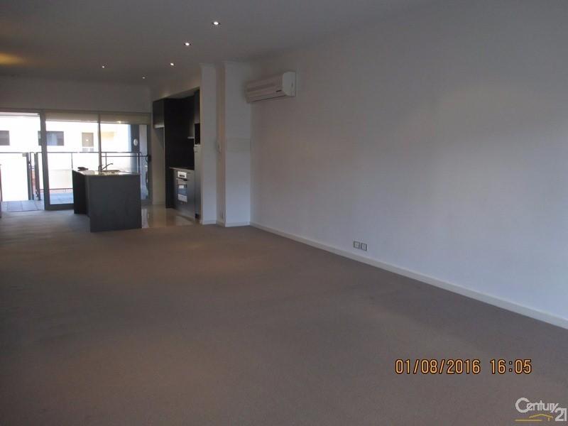 12/3 The Palladio, Mandurah - Apartment for Rent in Mandurah