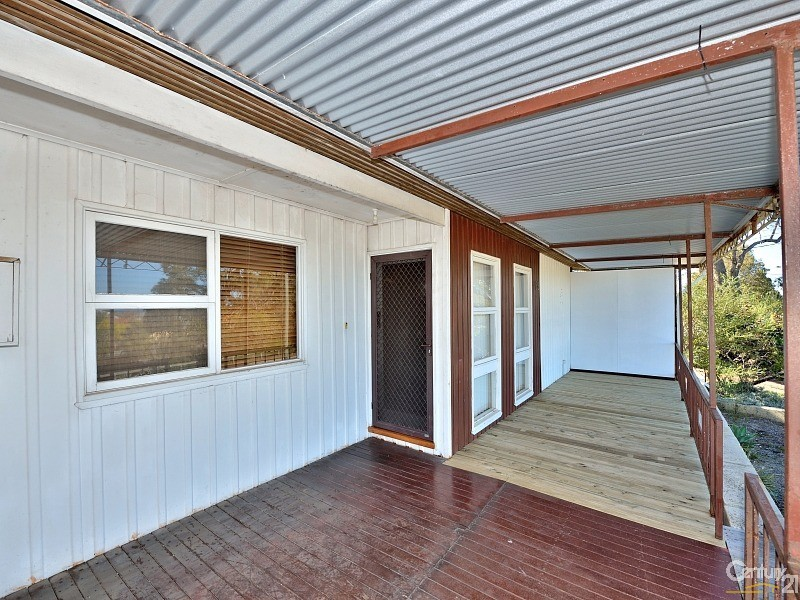 52 Cobblers Street, Falcon - House for Sale in Falcon