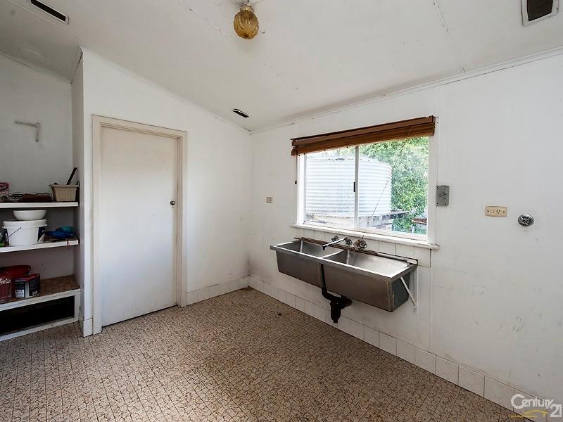 54 Peel Street, Mandurah - House for Sale in Mandurah