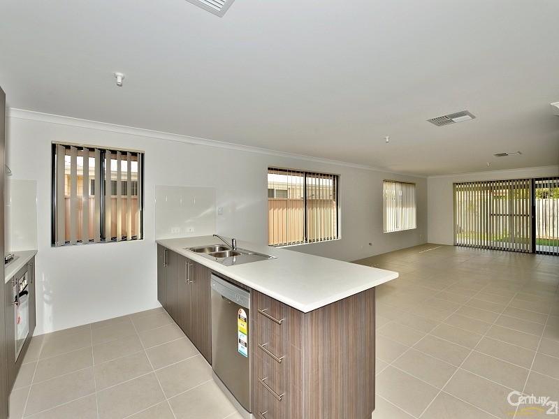 29 Wattleglen Avenue, Erskine - House for Sale in Erskine