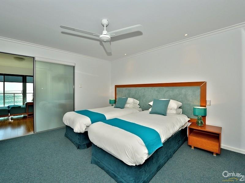 511/16 Dolphin Drive, Mandurah - Apartment for Sale in Mandurah