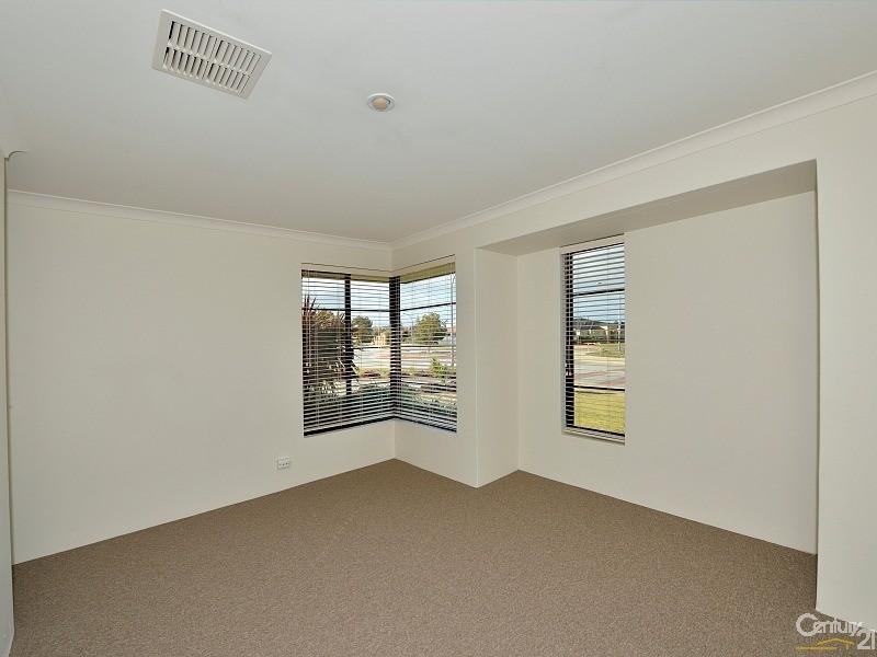 11 Karon Vista, Halls Head - House for Sale in Halls Head
