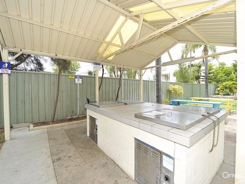 71/130 Mandurah Terrace, Mandurah - Unit for Sale in Mandurah