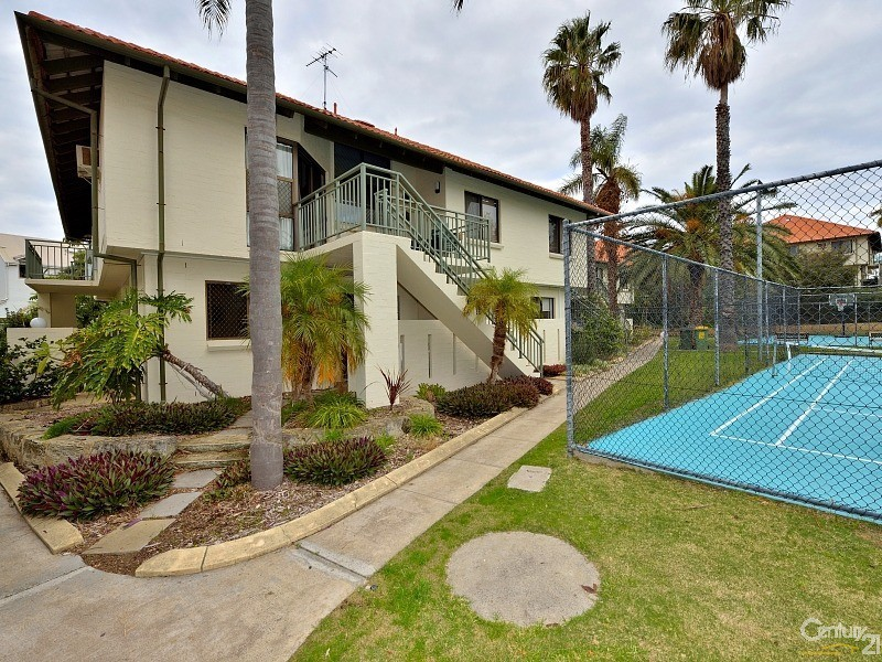50/130 Mandurah Terrace, Mandurah - Unit for Sale in Mandurah