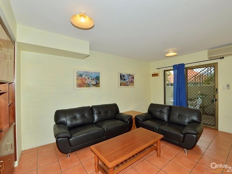 50/130 Mandurah Terrace, Mandurah - Unit for Sale in Mandurah