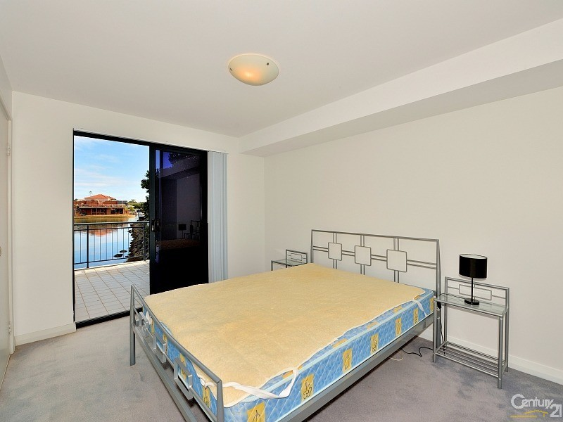 40/206 Mary Street, Halls Head - Unit for Sale in Halls Head