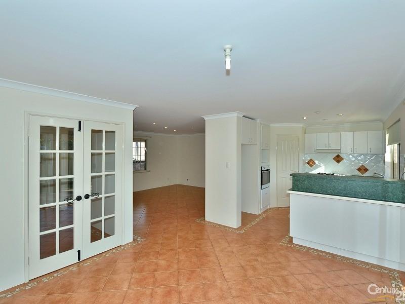 16B Galatea Road, Falcon - House for Sale in Falcon