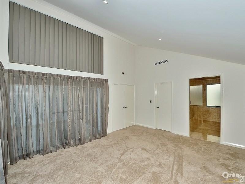 8 San Polo Vista, Mandurah - Townhouse for Rent in Mandurah