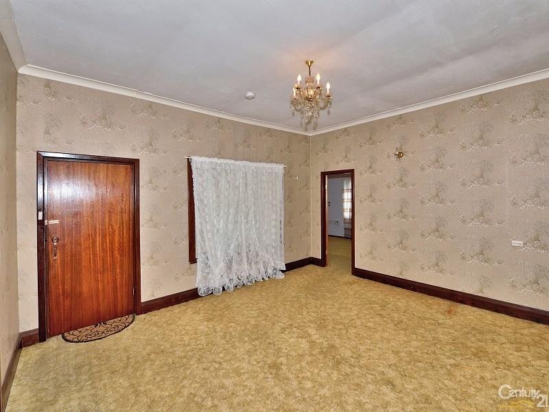 64 Tuckey Street, Mandurah - House for Sale in Mandurah