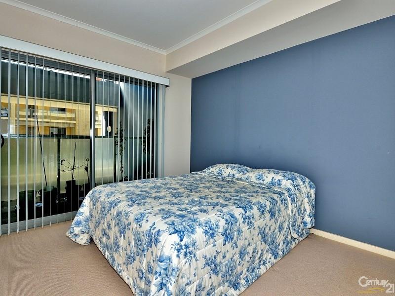 36/3 The Palladio, Mandurah - Apartment for Sale in Mandurah