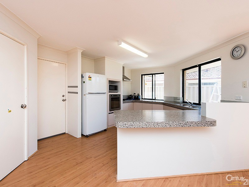 8 Laguardia Loop, Port Kennedy - House for Sale in Port Kennedy