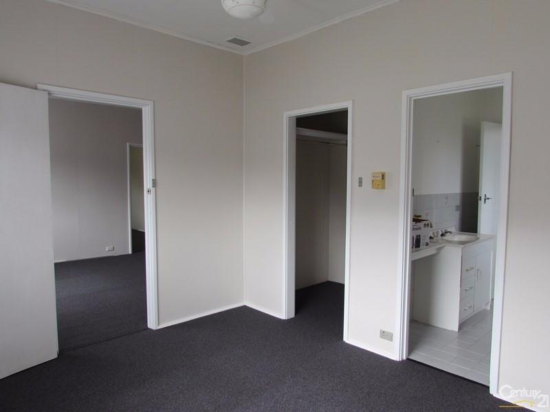 35 Ward Street, Mandurah - House for Rent in Mandurah
