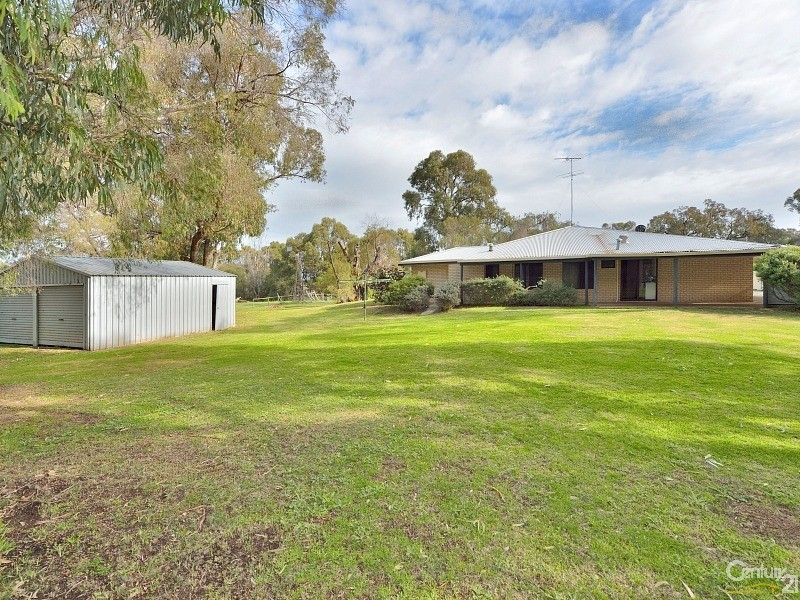 163 Clifton Downs Road, Herron - House for Sale in Herron