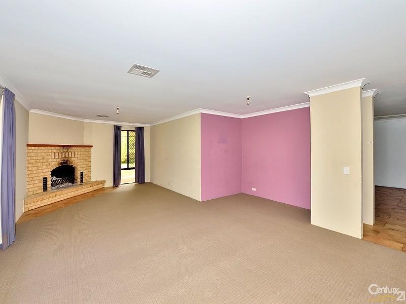 163 Clifton Downs Road, Herron - House for Sale in Herron