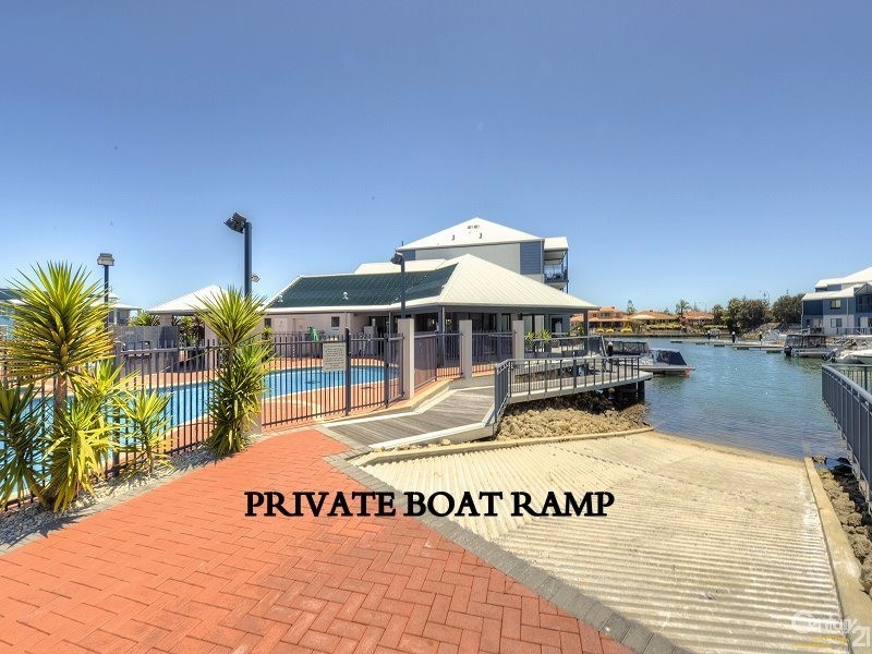 2/206 Mary Street, Halls Head - Apartment for Sale in Halls Head