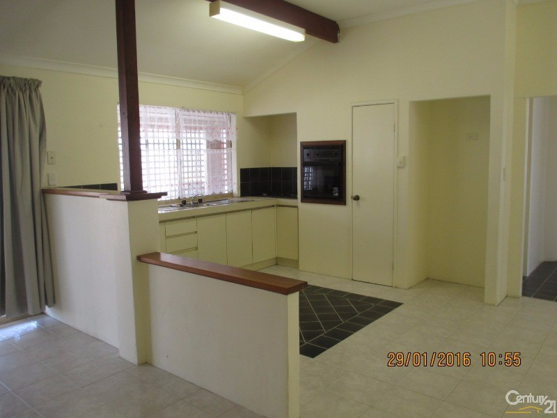 10 Olympus Rise, Greenfields - House for Rent in Greenfields