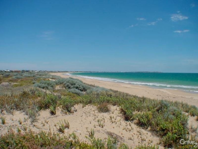 7 Victor Drive, Madora Bay - Land for Sale in Madora Bay