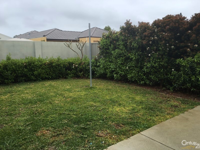 18 Countess Circuit, South Yunderup - House for Rent in South Yunderup