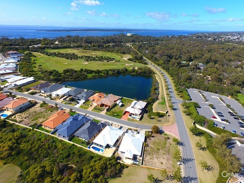3 Lakeway Retreat, Dawesville - House for Sale in Dawesville