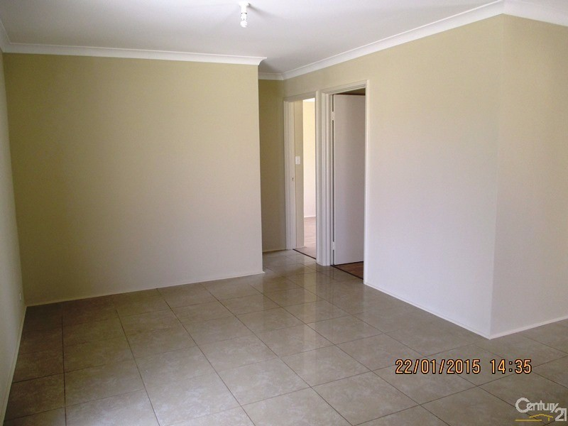 63 Murdoch Drive, Greenfields - House for Rent in Greenfields