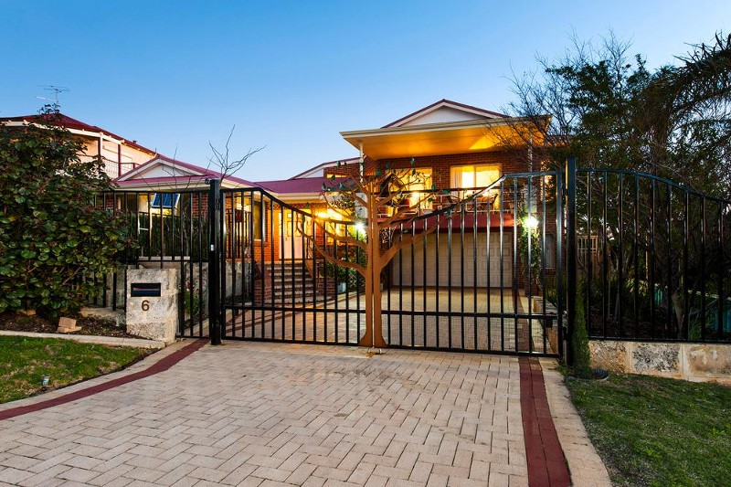 6 Carabeen Place, Halls Head - House for Sale in Halls Head