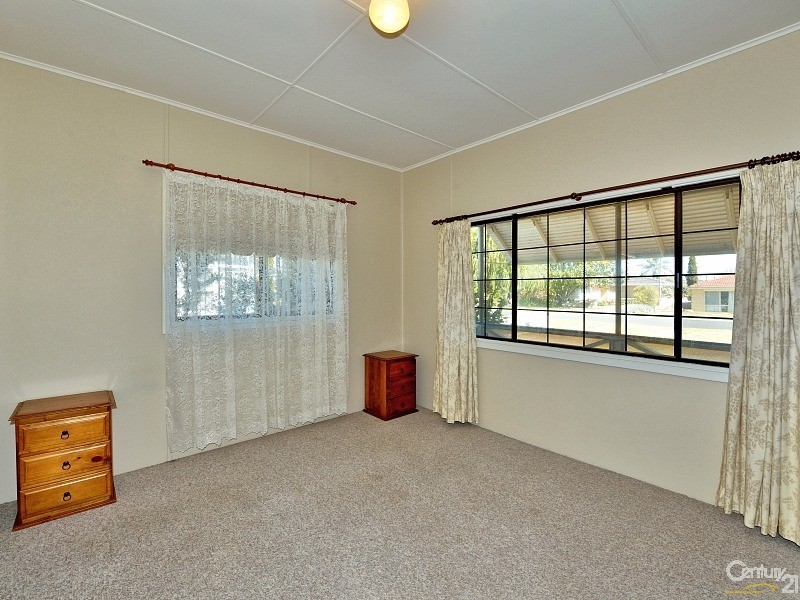 32 Kitchener Street, Dudley Park - House for Sale in Dudley Park