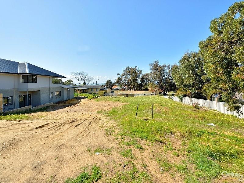 3 Haze Road, Falcon - Land for Sale in Falcon