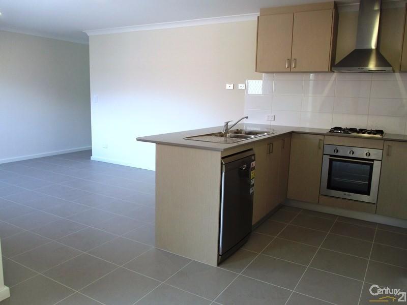 3 Tamarind Lane, Halls Head - House for Rent in Halls Head