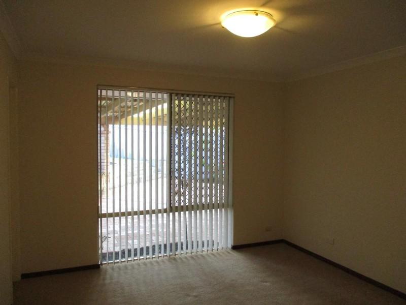 3 Muirfield Court, Halls Head - House for Rent in Halls Head