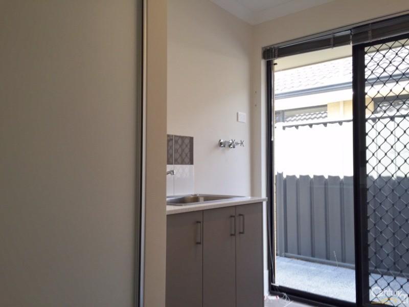 24 Rubylou Crescent, Baldivis - House for Rent in Baldivis