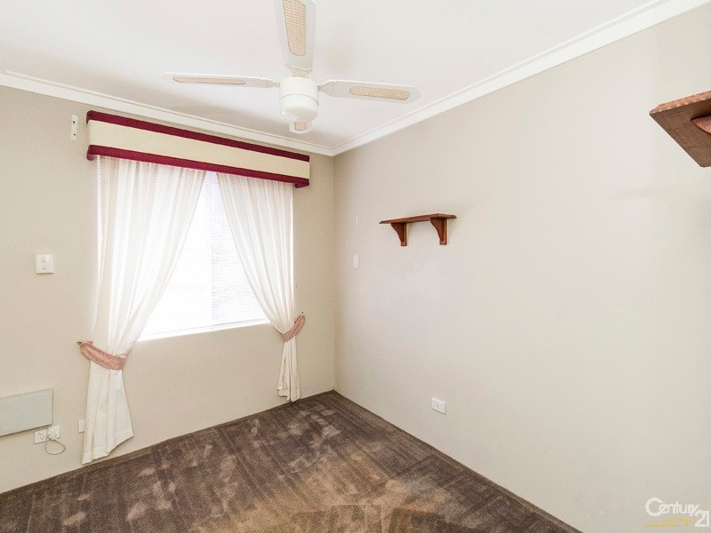 3/74 Randell Street, Mandurah - Unit for Sale in Mandurah
