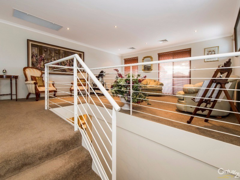 12 Brindabella Crescent, Halls Head - House for Sale in Halls Head