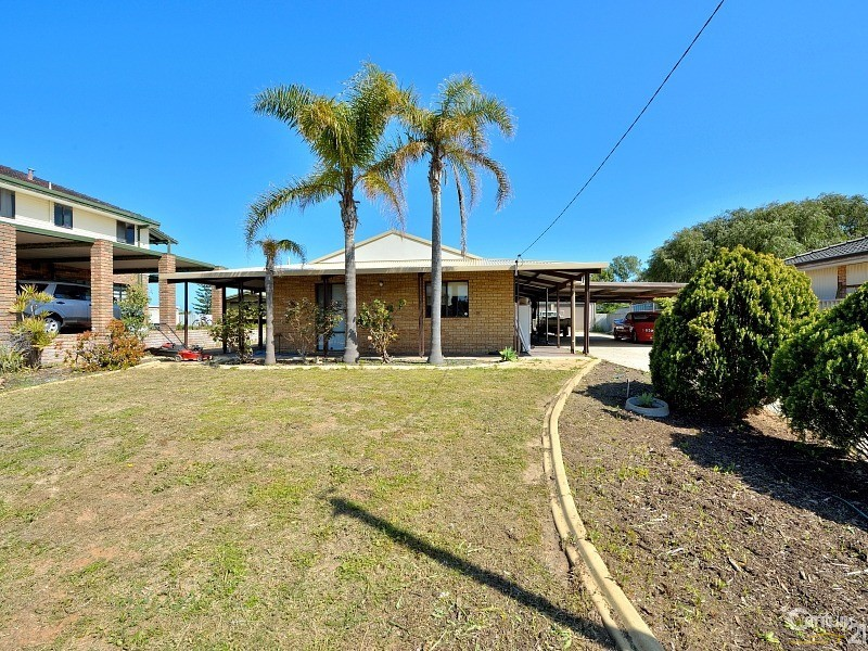 20 Cornwallis Road, Madora Bay - House for Sale in Madora Bay