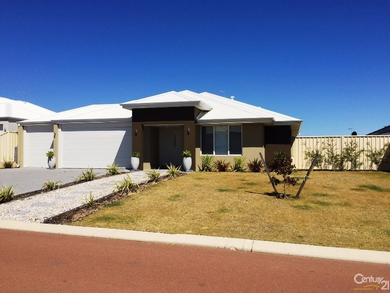 28 Eleanore Drive, Madora Bay - House for Rent in Madora Bay