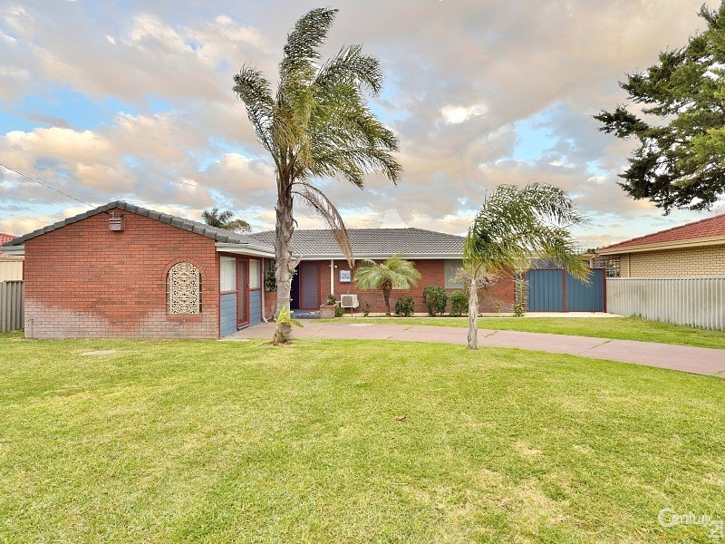 24 Kookerbrook Street, Dudley Park - House for Sale in Dudley Park