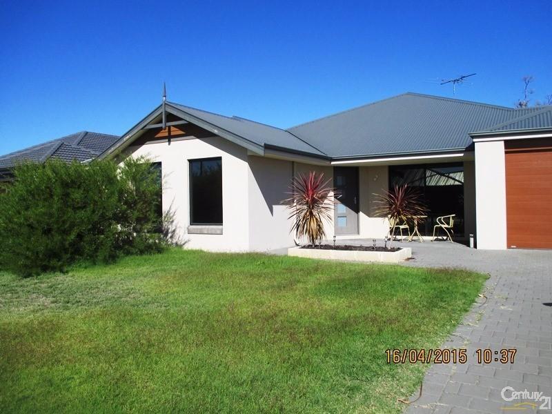 5 Benooka Grange, Lakelands - House for Rent in Lakelands