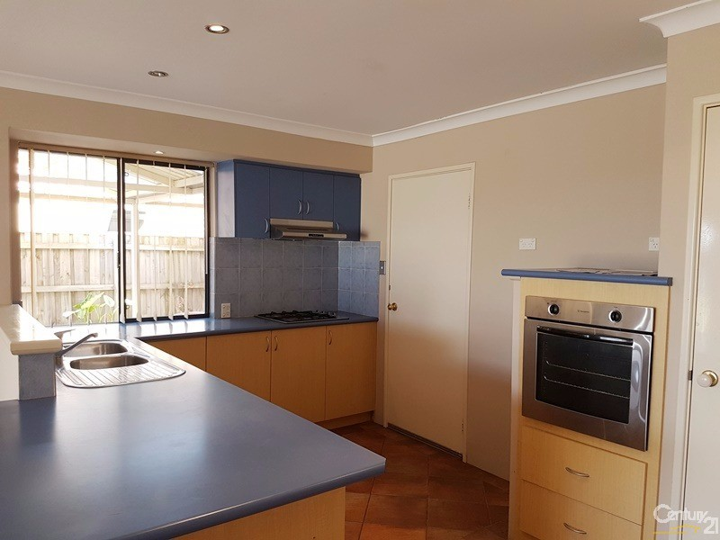 210 Peelwood Parade, Halls Head - House for Rent in Halls Head