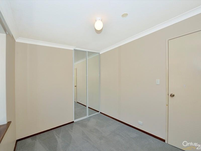 9 Stoner Court, Mandurah - House for Sale in Mandurah