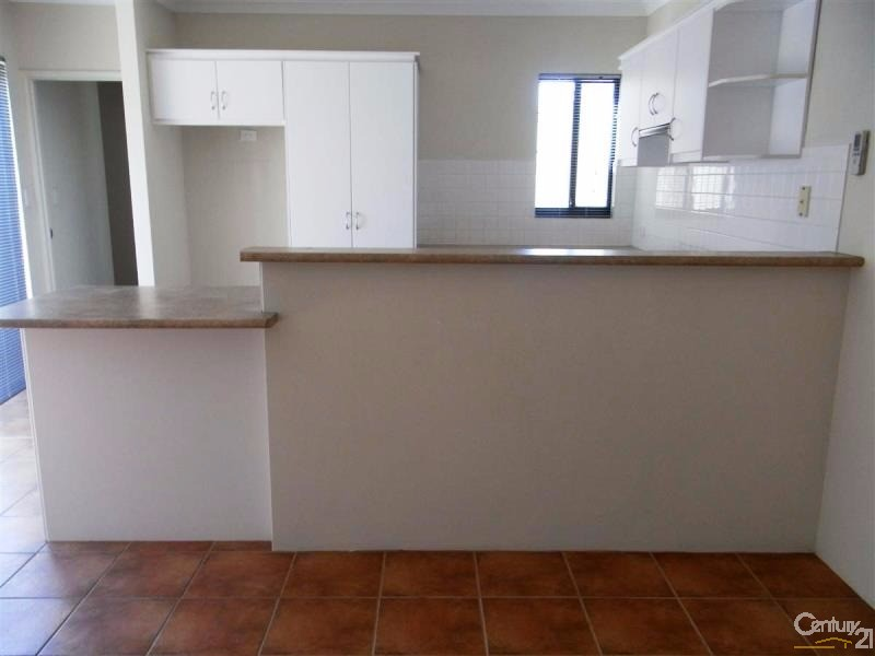 2/2 Shelley Cove, Greenfields - Unit for Rent in Greenfields
