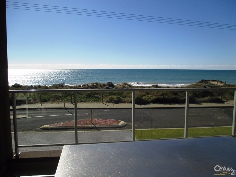 203 Ormsby Terrace, Silver Sands - House for Rent in Silver Sands