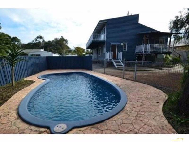 26 Luill Crescent, Dawesville - House for Rent in Dawesville