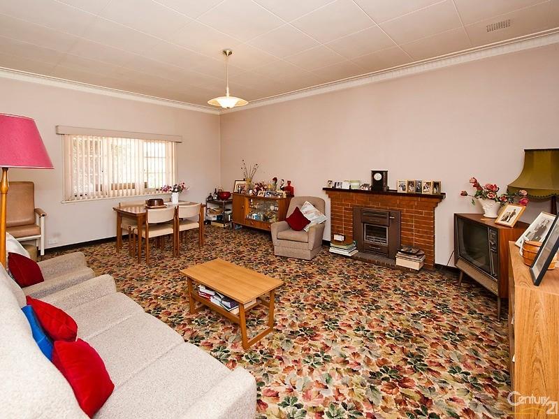 69 Tuckey Street, Mandurah - House for Rent in Mandurah