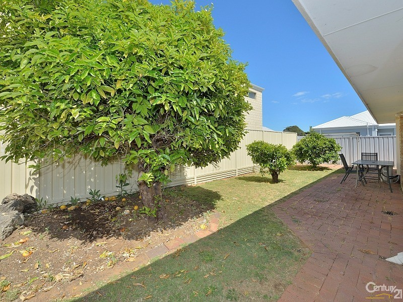 21B Ward Street, Mandurah - House for Rent in Mandurah