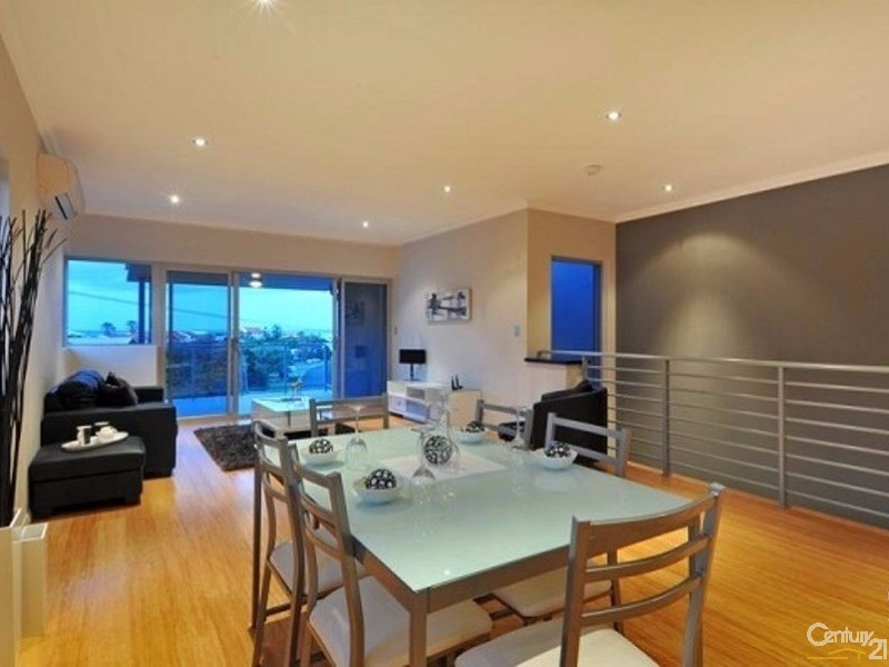 21A Oversby Street, Halls Head - House for Sale in Halls Head