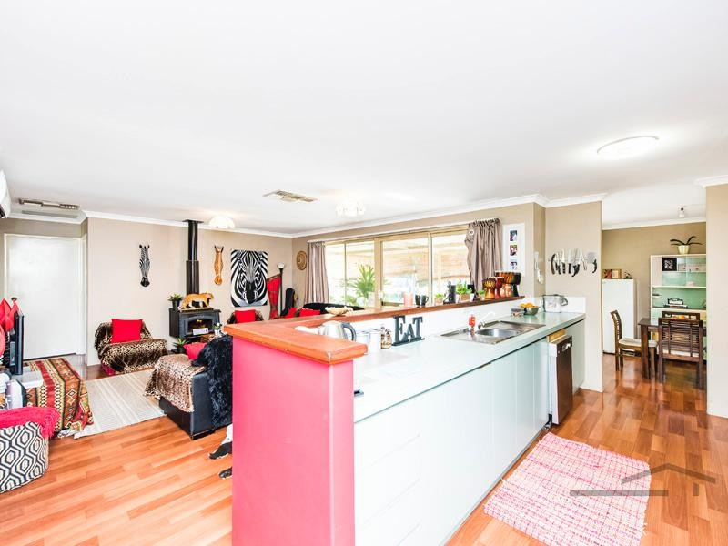 54 Woodland Parade, Stake Hill - House for Sale in Stake Hill