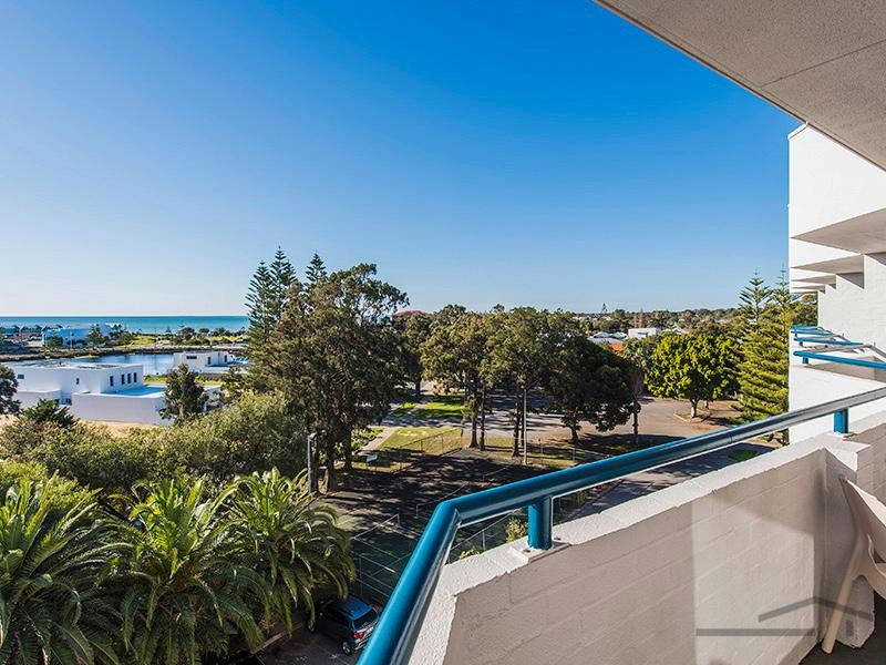82/65 Ormsby Terrace, Mandurah - Apartment for Sale in Mandurah